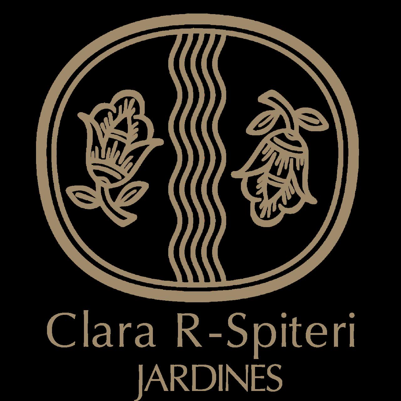 Clara R. Spiteri
