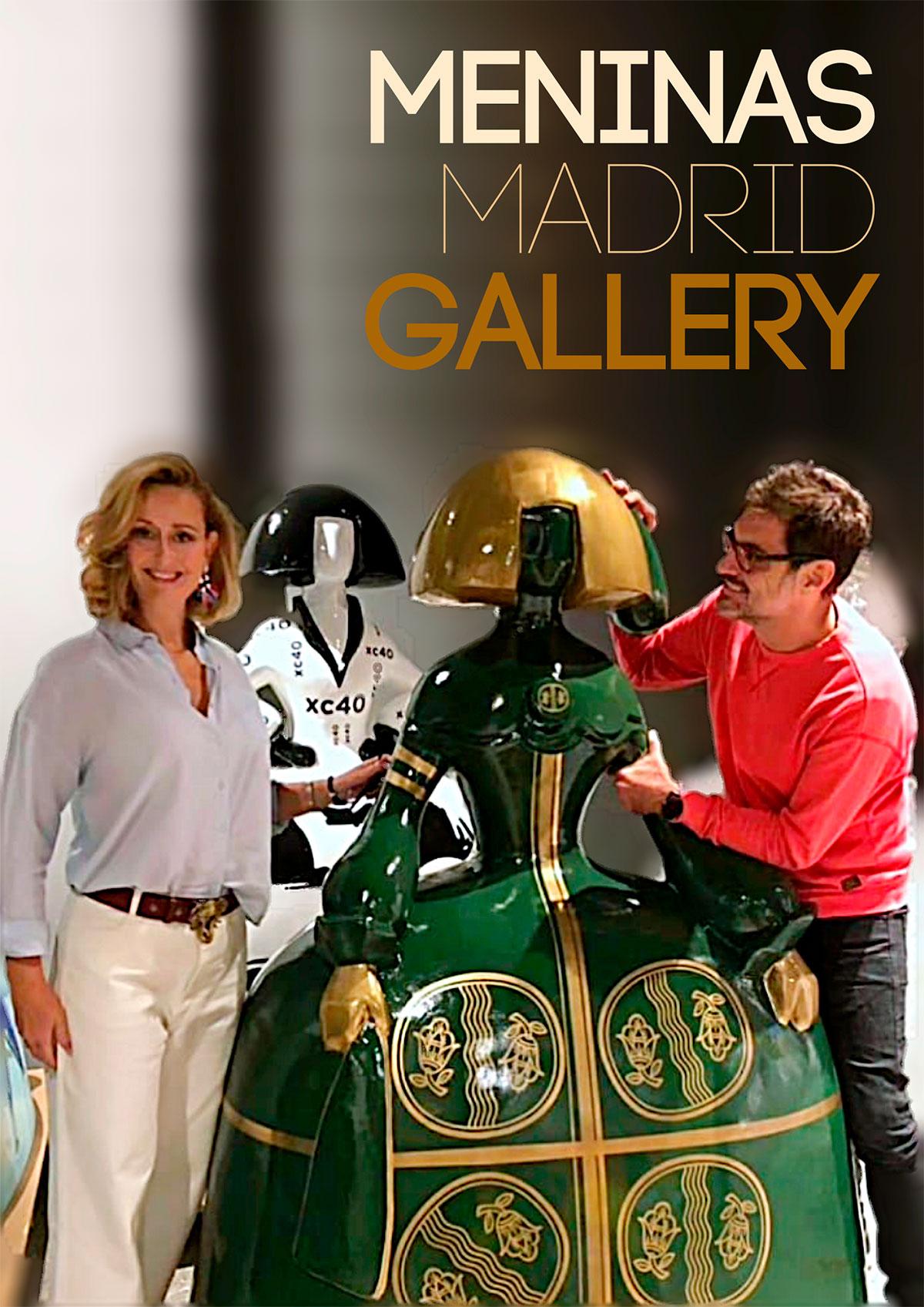 meninas-madir-gallery